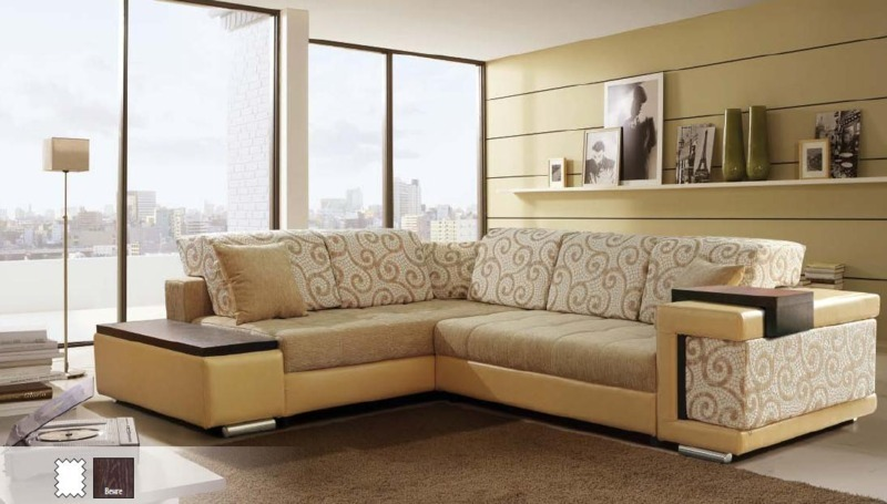 Мебельный магазин идеал интерьер волгоград