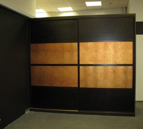 Эскиз мебель самара - кухни, шкафы-купе, корпусная мебель. -.