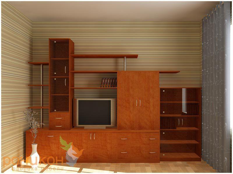 Мебель Для Маленькой Гостиной Москва